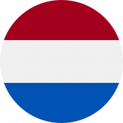 Nederlandse getuigenis