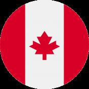 Getuigenissen van Canada