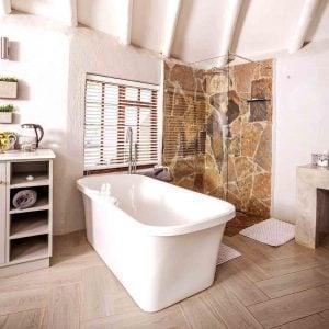 Manor Suite - Private Bath