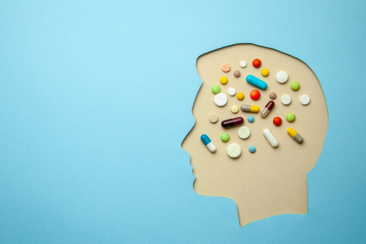 Can your brain recover from addiction