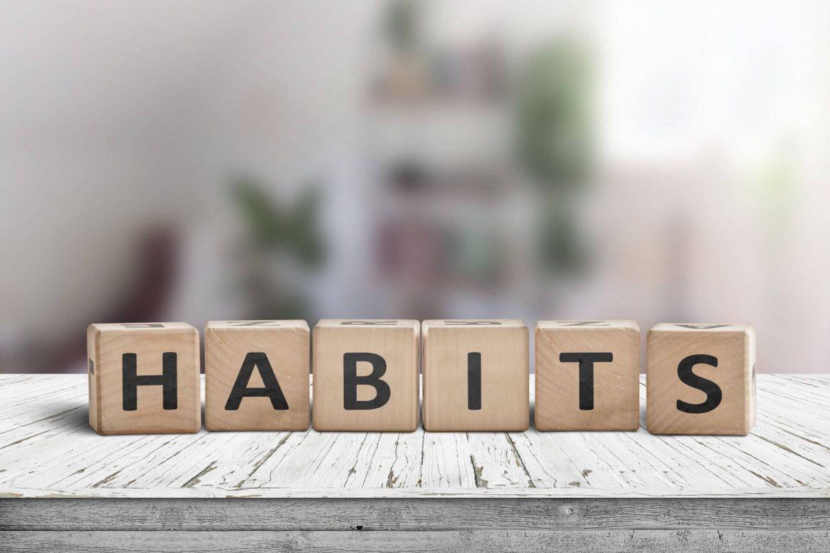 How to treat behavioural addictions