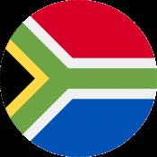 South Africa Testimonal