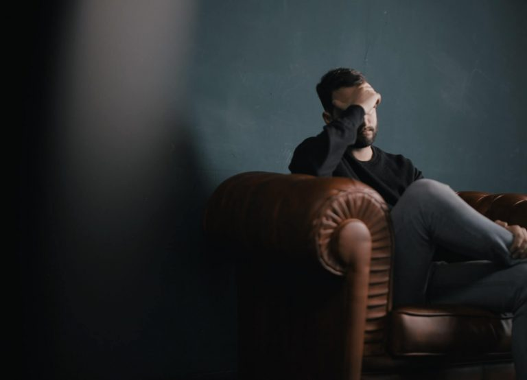 The best anxiety management tips and therapy