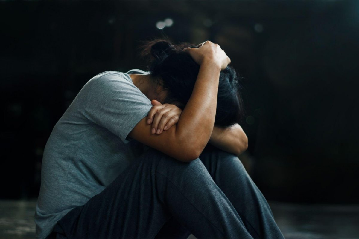 Why adolescense is a vulnerable time for drug addiction