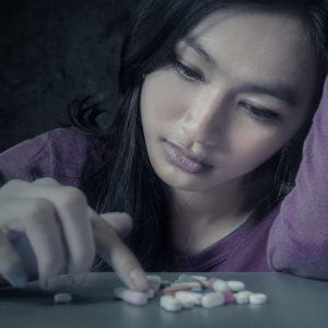 Why study drugs can be dangerous