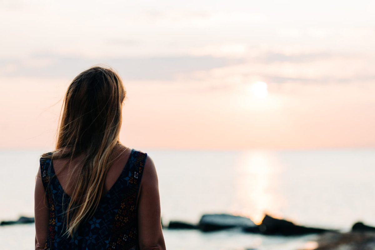 depression treatment and hope