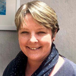 Kathy Knott