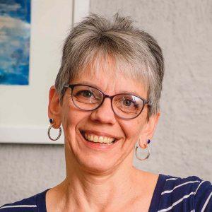 Petra Jerling