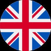 United Kingdom testimonial