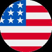 USA testimonials