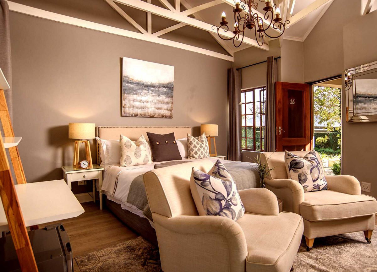 white-river-manor-luxury-acommodation