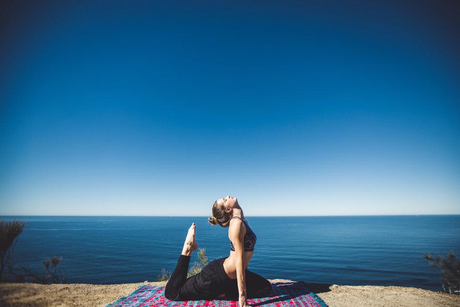 yoga-and-health